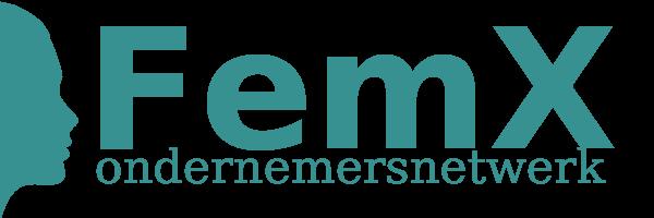 FemX Ondernemersnetwerk